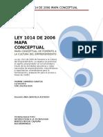 LEY 1014 DE 2006 MAPA CONCEPTUAL.doc
