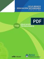 8.NAP-Secundaria-EdTecnologica-2011 (2).pdf