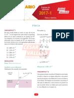 Solucionario Ciencias 2017 1.pdf