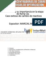 28. Marcial Medina