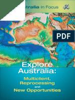 Seismic de Australia.pdf