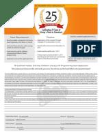 grant application powell
