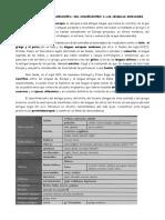 3. EL LATÍN, LENGUA INDOEUROPEA.pdf