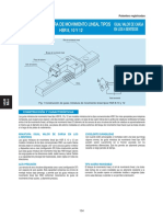 DCatalogEspanol_08_HSR.pdf