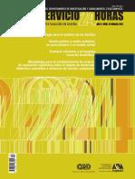 tipología diseño grafico estetica-2