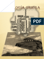 Libro+Mitologia+griega.pdf