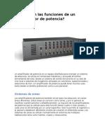 Cuáles-son-las-funciones-de-un-amplificador-de-potencia.docx