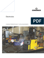 catalogo_electrodos.pdf