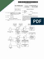 Predictive Pattern Profile Process (Wal-mart Stores)