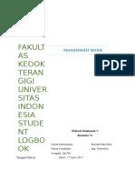 DK 1 SK 11