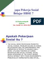 30570_Why PekSos Mempelajari HBSE