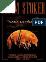 Stoker - Contos Arrepiantes