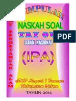 bukutoipasekolah2014-140416235224-phpapp02.pdf