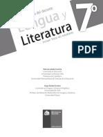 GDD Lenguaje 7º Básico.pdf