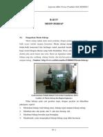 08-mesin-sekrap.pdf