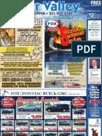 River Valley News Shopper, July 19, 2010
