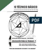 TEXTO+DIBUJO+TECNICO.pdf