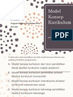 macam-macam-model-konsep-kurikulum(4) (1)