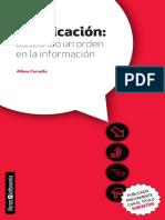 948_infoxicacion.pdf