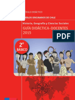 GUIA DOCENTE  2B  MOD1.pdf