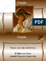 Oracao_3.ppt
