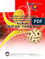 Modul Sepak Takraw.pdf