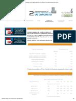 96194009-Criterio-general-del-diseno-de-mezclas-por-el-metodo-del-ACI-FIC-2012-Foro-Internacional-del-Concreto-2012-IMCYC.pdf
