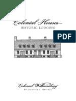 cw houses.pdf