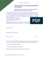 168133114-ejercicios-resueltos.pdf