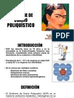 SINDROME DE OVARIO.pdf