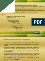 Tema6-Muestreo-Aceptacion-Atributos.pdf