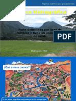 04 Cuencas Hidrograficas 2014-II.pptx