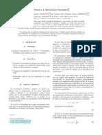 Reporte Prac 4 Fisica Basica Usac 2016