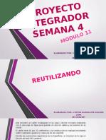 Chaviralara Cynthiagpe m11s4 Proyecto Reutilizando