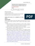 diseodemezclas-130709152226-phpapp01.pdf