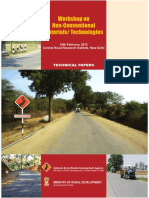 Roads_Trends_PMGSY.pdf