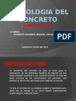 Diseño de Mezclas -ACI-WALKER (1).pptx