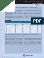 Ficha Coleccionable 11