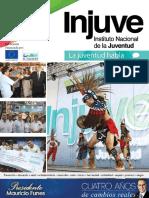 RevistaInjuve.pdf