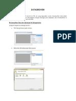 data-grid-view-dan-list-view-br.pdf