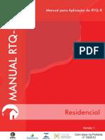Manual RTQR 2014 (1).pdf