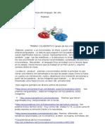 16a091_tp Practicas del lenguaje.docx