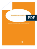 Manual Del Tesorero
