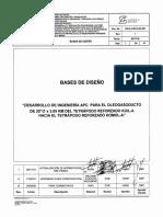 OS14-2100-O-BD-001