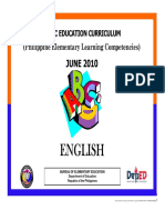BEC PELC 2010 English.pdf