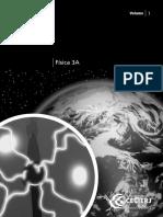 Física 3A.pdf