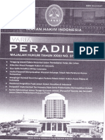 VARIA  PERADILAN MA-RI   PERSPEKTIF IMPLEMENTASI TAX AMNESTY PAJAK SERTA PROBLEMATIKA PERMASALAHAN HUKUM.pdf