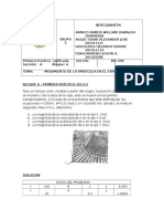 BLOQUE A - PRIMERA PRACTICA.docx