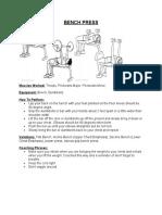 2 exercises