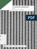 Espacio-Juan-Ramon-Jimenez.pdf